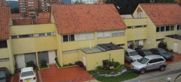 Aaa Inmobiliaria.Com