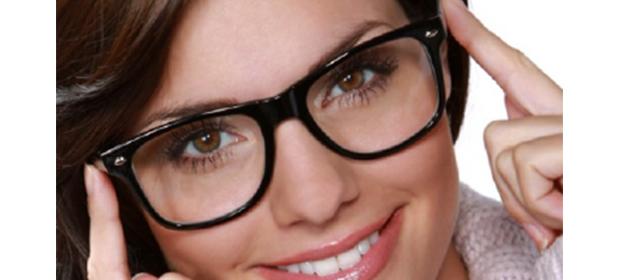 Optica Innovacion Dra.Magda Cortes