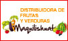 DISTRIBUIDORA MAQUILISHUAT
