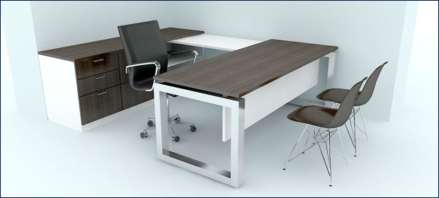 Cco Furniture Solutions