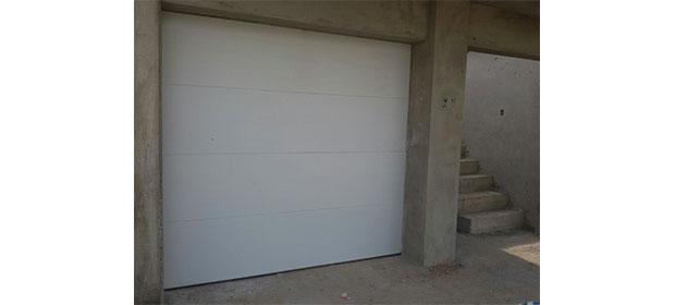 Electri Garajes