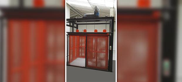 Aprisa mantenimientos sas en cartagena tel fono y for Santander sucursales cordoba