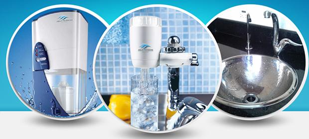 Agua Técnicos Colombia S.A.S.