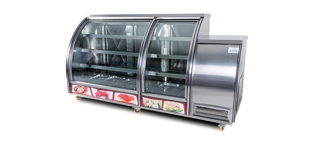 Refrigeracion Supercold