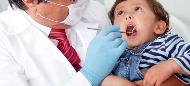 Odontologia Integral Neurofocal Soat