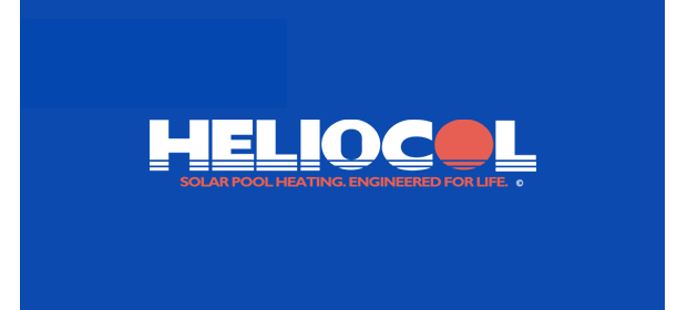 Heliocol