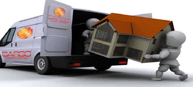 Cargo Seb Mudanzas