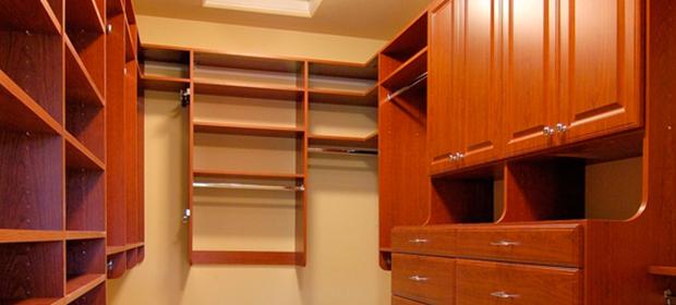 Almacen reparacion de muebles en medell n tel fono y - Reparacion muebles ...