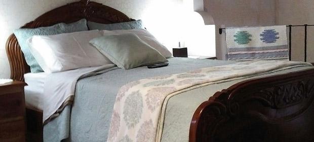 Apartments Villa Santa Ines