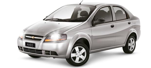 Km Renta Car