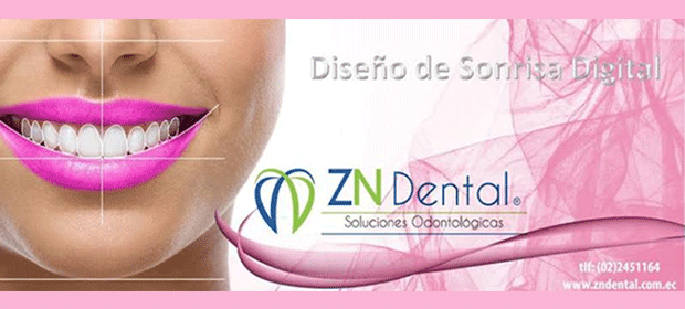 Zn Dental