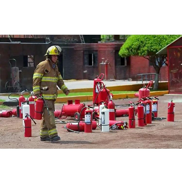 Distribuidora Fireless De Guatemala, S.A