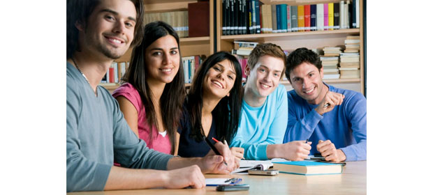 Colegio Liceo Andino
