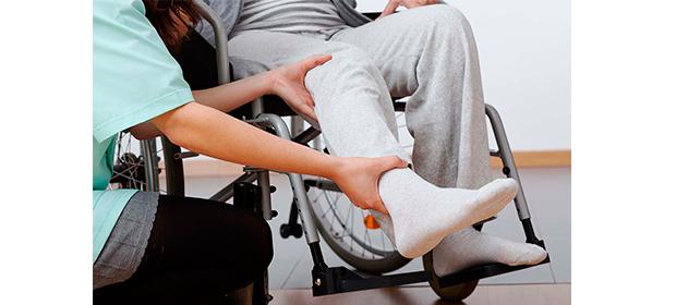 Clinica De Fracturas Y Medicina Laboral Ips