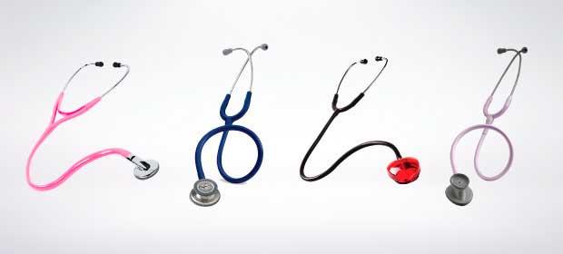 Servicios Medicos en Enfermedades Renales Sermer, S.A.