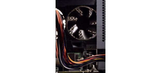 Fabricación Mantenimiento Reparación De Transformadores - Ingetrafos