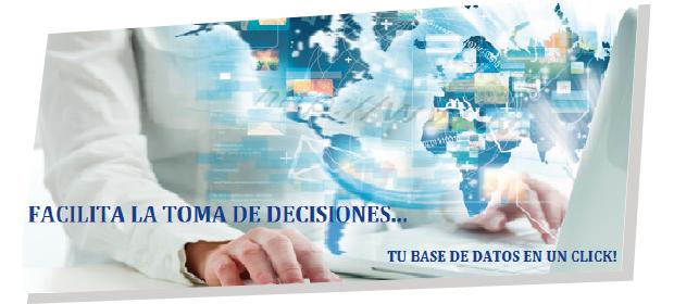 Innovaserv - Chiarezza Comunicaciones Cía.Ltda.
