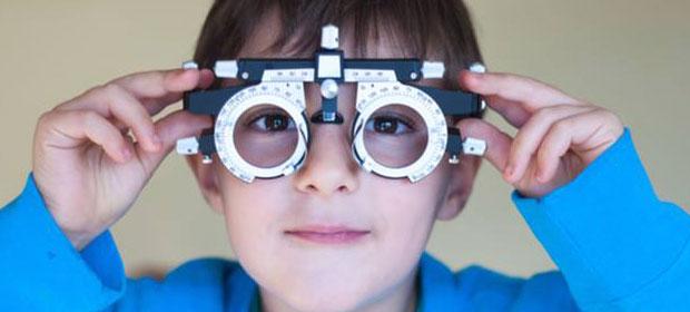 Centro Oftalmologico Mejor Vision
