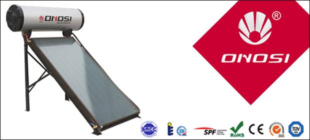 Onosi Solar