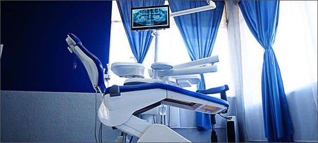 Vivadent / Dr. Jose Morales