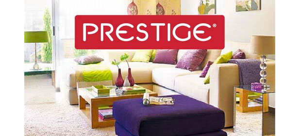 Prestige El Salvador
