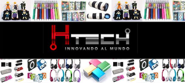 H Tech