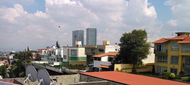 Enerland Group el Salvador