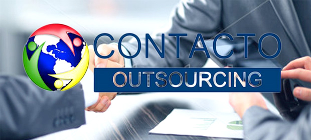 Contacto Outsourcing