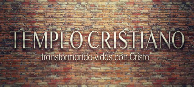 Conferencia Evangelica De Las Asambleas De Dios San Benito