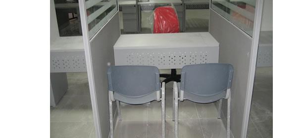 Mobiliario Comercial S.A.S.