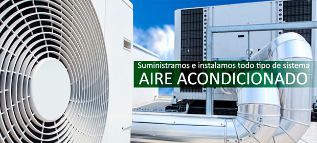 Airvent S.A.