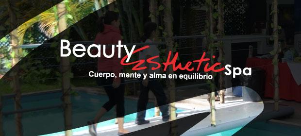 Beauty Esthetic Internacional