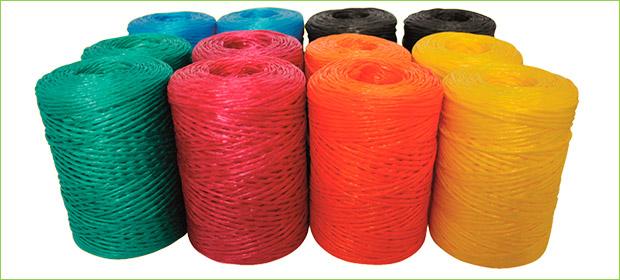 Bolsaplast e Ingenieria Plastica Avanzada S.A.
