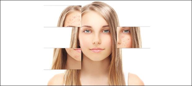 Dra. Carmen Mansilla - Dermatologa