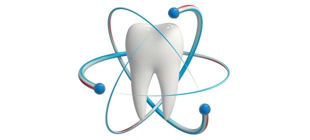 Coesa Dental