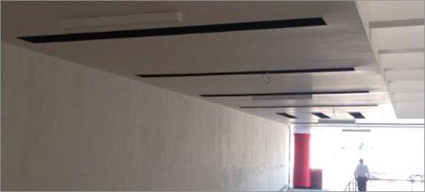 Cortigua Interiores