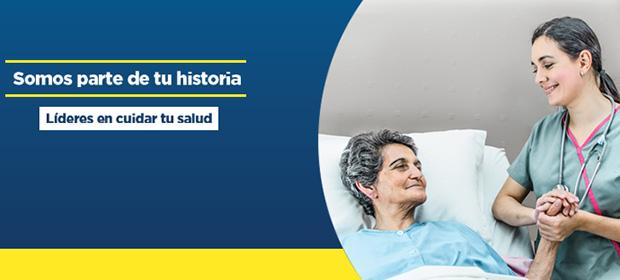 Hospital Privado Quetzaltenango S.A.