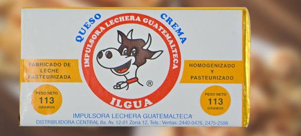 Impulsora Lechera Guatemalteca (Ilgua)