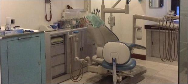 Clinicas De La Cruz Guatemala