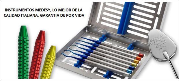 Magno Dental, S.A.
