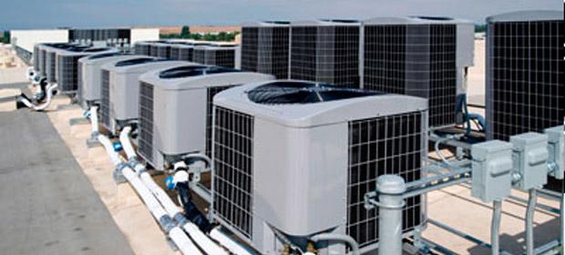 Reparaciones Eléctricas - Ore