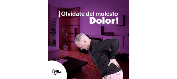 Clínica Viba / Dr. Otto Villagran