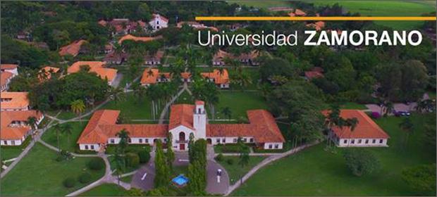 Universidad Zamorano