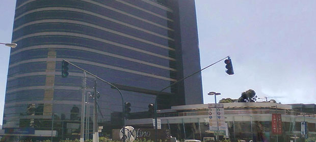 Centro Clinico Urologico