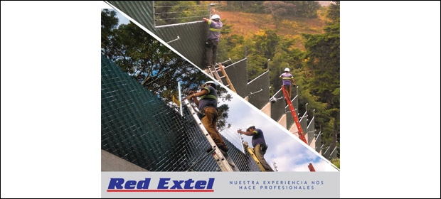 Red Extel
