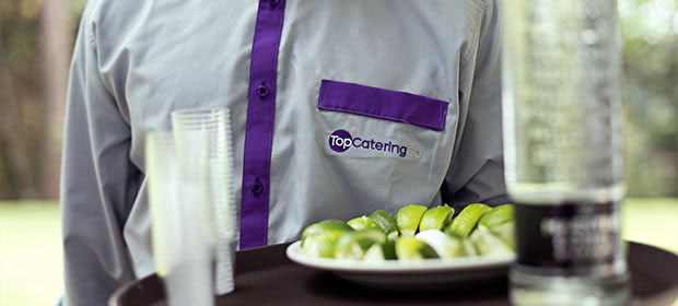 Top Cateringco