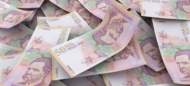 Cash Negocios Cambiarios Chipichape