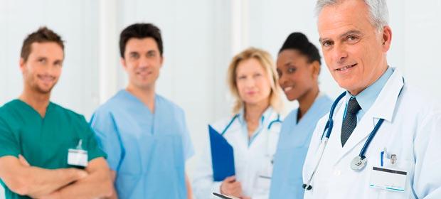 Medic Laboral Ips