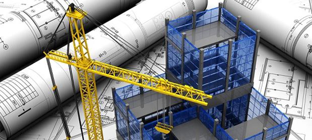 Diseño Y Estructuras S.A.S.