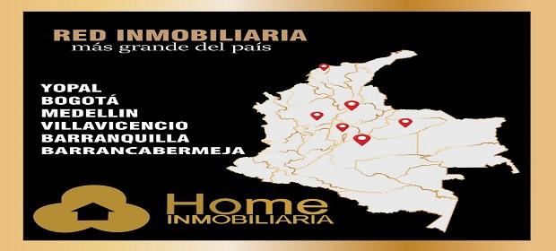 Home Consultores Juridico Contable S.A.S.